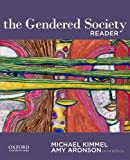 The Gendered Society Reader, Michael Kimmel, Amy Aronson, 0199927499