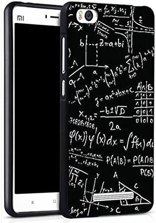 Prevoa ® 丨Colorful Silicona Protictive Funda Case para Xiaomi ...