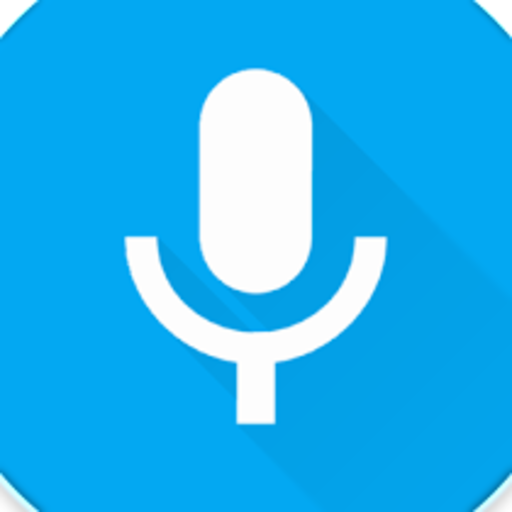 Voice Search   Powered By Google