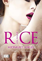 Midnight Angel: Dunkle Bedrohung