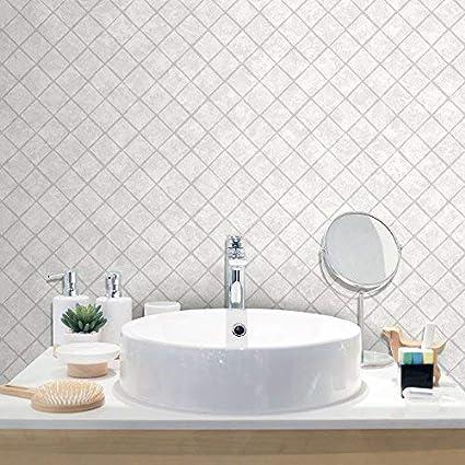 Wallpaper CONTMPSF Spa