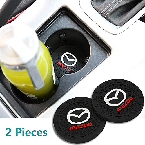 car accessories for mazda - 2