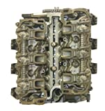 PROFessional Powertrain DFK5 Ford 4.0L Complete