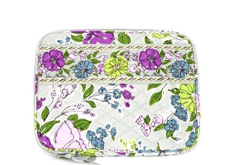 Vera Bradley Tablet Sleeve Watercolor