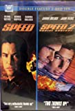 Double Feature Speed / Speed 2