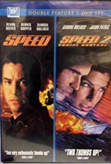 Speed dating dvd cover