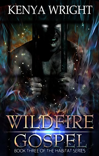 Search : Wildfire Gospel (Interracial Paranormal Romance) (Santeria Habitat Series Book 3)