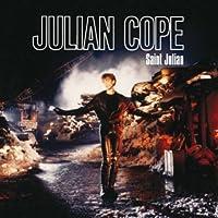 Saint Julian [Importado]