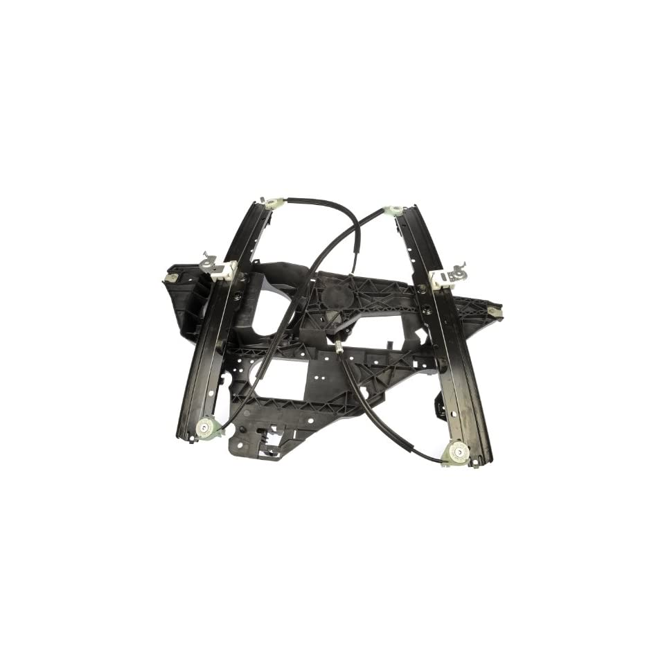 Dorman 740 179 Ford/Lincoln Front Passenger Side Power Window Regulator