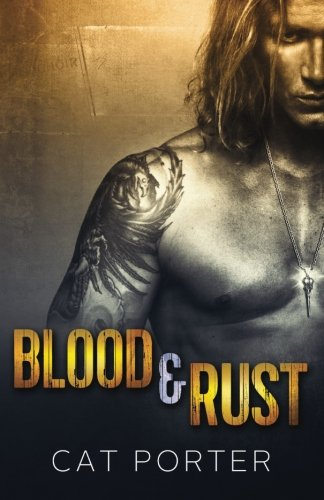 Blood & Rust (Lock & Key) (Volume 4)
