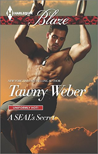 A SEAL's Secret (Uniformly Hot!) (Seals Secret compare prices)