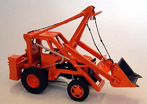Used, Langley Models Fordson E27N Chaseside Hi-lift Loader for sale  Delivered anywhere in USA