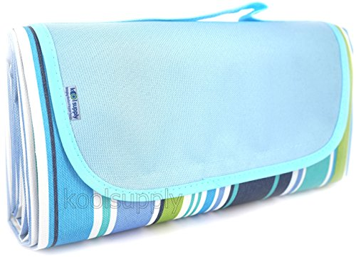Koolsupply Blanket Resistant Outdoor Camping product image