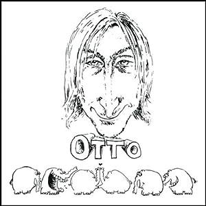 Otto. Die Erste Hörspiel
