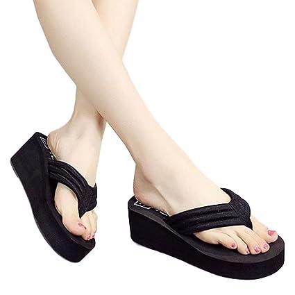 ed9fb1faff78 Amazon.com  Women Sandals