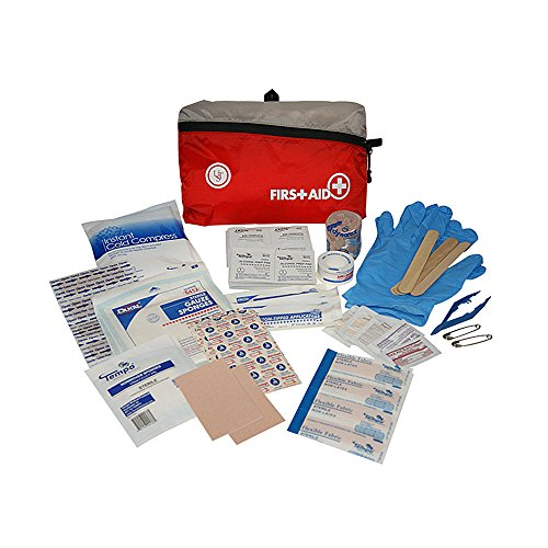 WG02121 BRK Featherlite First Aid Kit product image