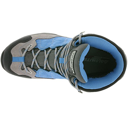 Donna GTX DOLOMITE DOLOMITE Fairfield GTX DOLOMITE Fairfield Fairfield Donna GTX twxPqxS