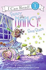 Fancy Nancy Sees Stars (I Can Read Level 1) Kindle Edition