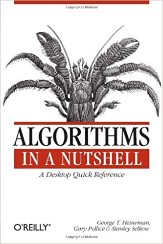 10 Algorithms And Data Structures Books For All