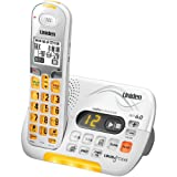 Uniden DECT 6.0 Cordless Phone with Caller ID - Best Reviews Guide