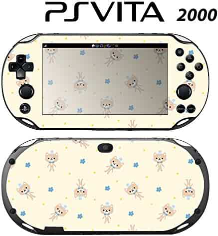 Shopping WRAPro - PlayStation Vita - Video Games on Amazon