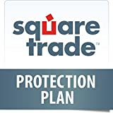 SquareTrade 2-Year Housewares Extended Protection Plan ($125-149.99)