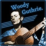 The Best of Woody Guthrie