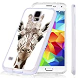 Galaxy S5 Case Viwell Samsung Galaxy S5 Case 2015