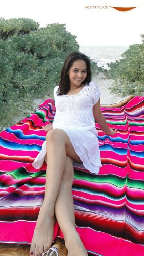 mexican-sarape-saltillo-blanket-x-large-pink-beach-000203