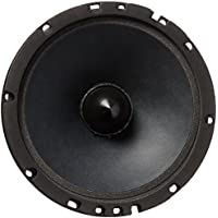 Beyma PRO65ND 6.5 200W Mid Bass, Set of 1