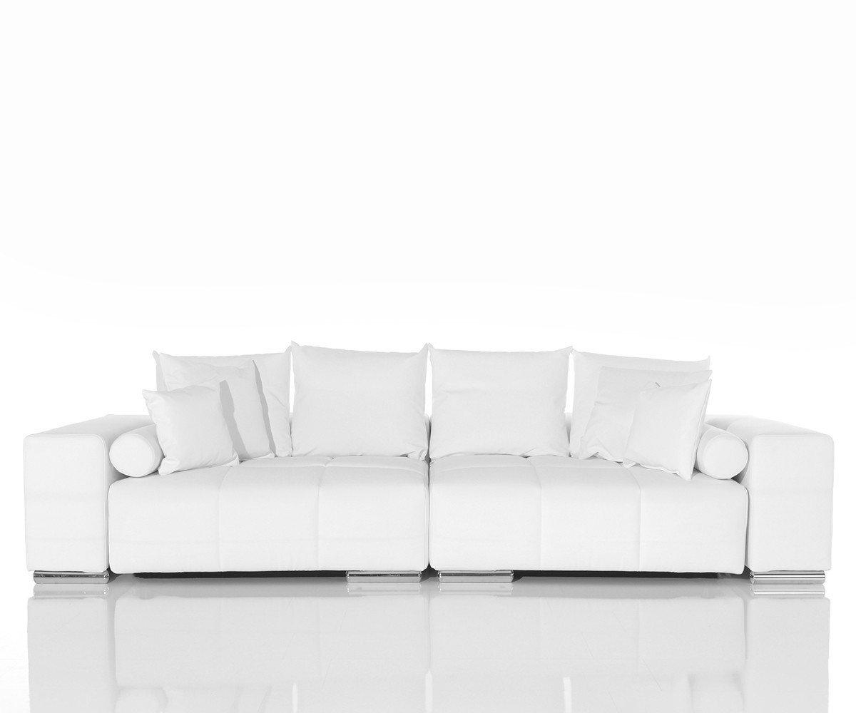 Big sofa kaufen gnstig beautiful ovp neu cm l mega big for Wohnlandschaft xxl ratenkauf