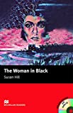 The Woman in Black: Elementary (Macmillan Readers)
