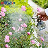OFFIDIX Plant Mister Flower Water Spray