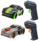 Tracer Racers R/C High Speed Remote Control Super