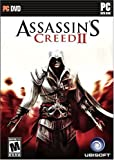 Assassin's Creed 2 - Standard Edition