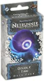 Android: Netrunner The Card Game - Double Time Data Pack