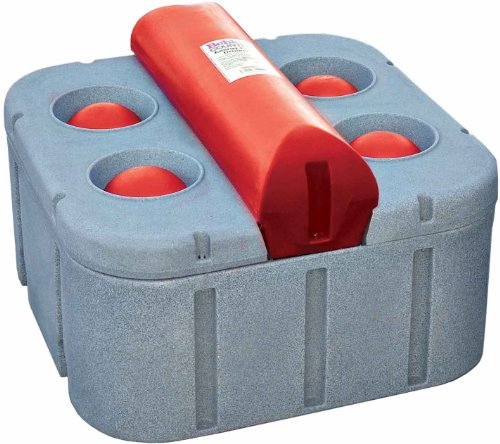 behlen-country-sf-4c-super-energy-free-4-hole-cattle-waterer