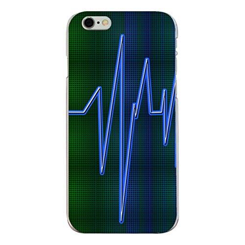 """Disagu Design Case Coque pour Apple iPhone 6s Housse etui coque pochette """"Herzschlag No.2"""""""