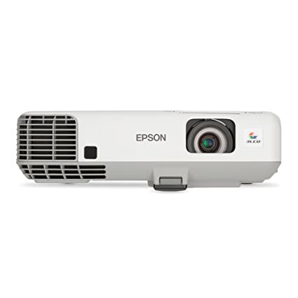EPSON POWERLITE 905 DRIVER FOR MAC