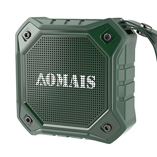 AOMAIS Portable Wireless Bluetooth Waterproof product image