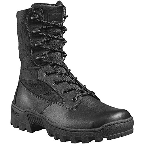 XTB XTB Stivali Stivali Stivali Nero Spartan Uomo Magnum xZtApHq