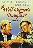 Well-Digger's Daughter