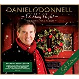 O' Holy Night (The Christmas Album) - Gift Edition