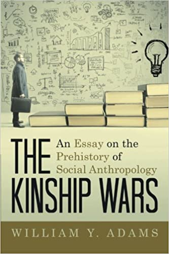 High School Entrance Essay Samples The Kinship Wars An Essay On The Prehistory Of Social Anthropology  William Y Adams  Amazoncom Books Essay For High School Students also English Persuasive Essay Topics The Kinship Wars An Essay On The Prehistory Of Social Anthropology  American Dream Essay Thesis