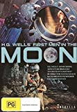 First Men in the Moon | NON-USA Format | PAL | Region 4 Import - Australia