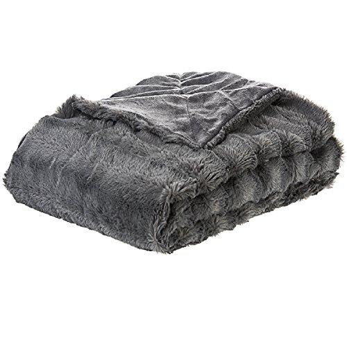 Large Throw Blanket - 6