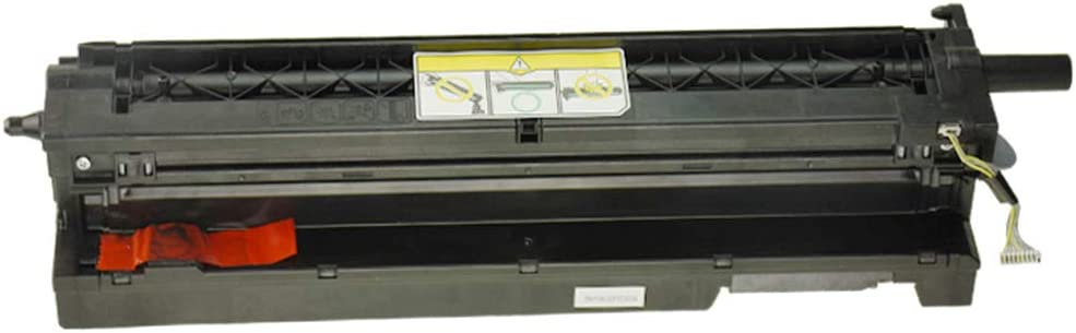 HP Laserjet M436nda M436n M433Aレーザープリンターコピー機互換カートリッジ57Aトナー用感光ドラムキットCF257Aイメージングドラム