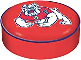 Holland Bar Stool Co. Fresno State Seat Cover