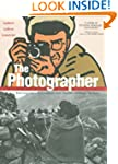 The Photographer: Into War-torn Afgha...