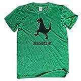 Unclesaurus Rex Shirt New Uncle T-Shirt Best Uncle - Best Reviews Guide